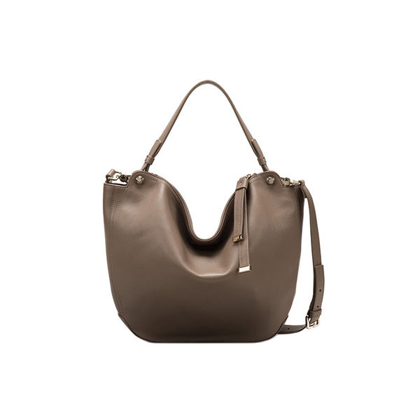 FURLA DEVON HOBO COLOR DAINO